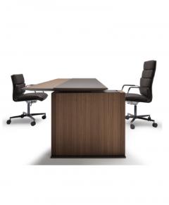 Jos Mart nez Medina Lamesa Desk by Jos Mart nez Medina for JMM - 1845314