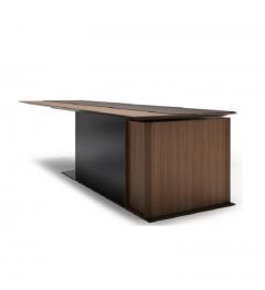 Jos Mart nez Medina Lamesa Desk by Jos Mart nez Medina for JMM - 1845341
