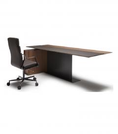 Jos Mart nez Medina Lamesa Desk by Jos Mart nez Medina for JMM - 1845354