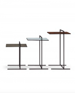 Jos Mart nez Medina T Occasional Tables by Jos Mart nez Medina for JMM - 1562025