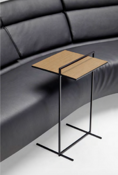Jos Mart nez Medina T Occasional Tables by Jos Mart nez Medina for JMM - 1562026