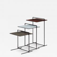 Jos Mart nez Medina T Occasional Tables by Jos Mart nez Medina for JMM - 1563159