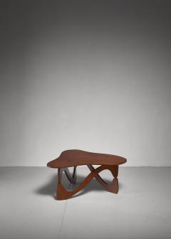 Jos Zanine Caldas Jos Zanine Caldas coffee table Brazil - 793475