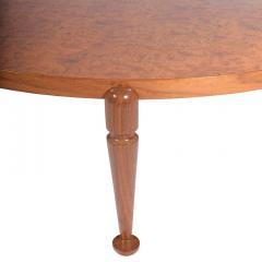 Josef Frank Coffee Table by Josef Frank for Svenskt Tenn - 502461