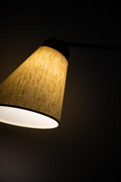 Josef Frank JOSEF FRANK FLOOR LAMP - 1181854