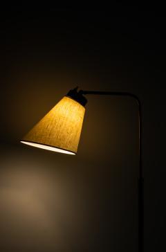 Josef Frank JOSEF FRANK FLOOR LAMP - 1181855