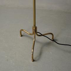 Josef Frank Josef Frank Floor Lamp Model 2424 Sweden 1939 - 114735