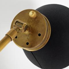 Josef Frank Josef Frank floor lamp model 1842 for Svenskt Teen - 1573185
