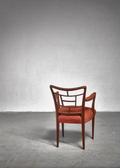 Josef Frank Rare Josef Frank M WV 229 side chair - 1289658