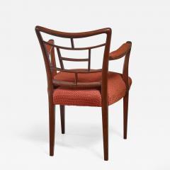 Josef Frank Rare Josef Frank M WV 229 side chair - 1291369