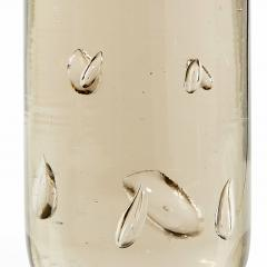 Josef Frank Swedish Modernist Artisanal Glass Table Lamp - 1814791