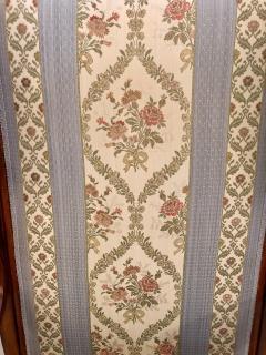 Josef Hoffmann Rare Pair of Josef Hoffmann Wingback Chairs - 1046986