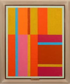 Josef Zenk Pattern  - 1265246