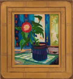 Joseph Barrett Begonia  - 1198229