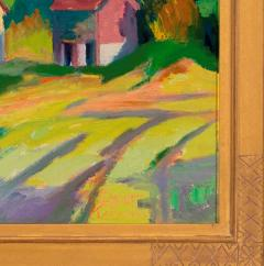 Joseph Barrett Farm House Solebury  - 1146858