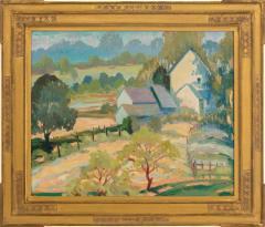 Joseph Barrett Forest Grove Farm  - 1146863