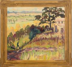 Joseph Barrett Rushland  - 1141973
