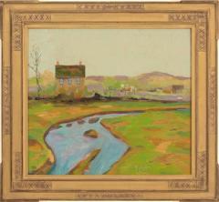 Joseph Barrett Stream Southhampton  - 1147068