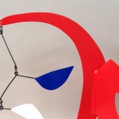 Joseph Meerbott Sculpture Anteater edition 4 15 - 1230594