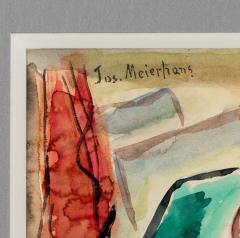 Joseph Meierhans Jazz Duet  - 1264863