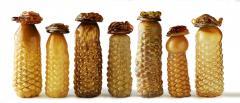 Judi Harvest Honey Vessels - 1168982