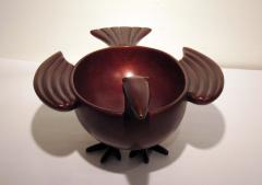 Judy Kensley Mckie Bird Bowl - 1050285