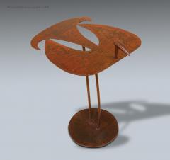 Judy Kensley Mckie Bird Table by Judy Kensley McKie 1997 - 1343928