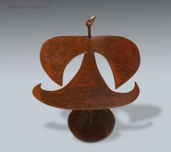 Judy Kensley Mckie Bird Table by Judy Kensley McKie 1997 - 1343931