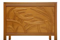 Judy Mckie Studio Furniture Chest - 840126