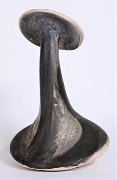 Jules Agard Ceramic Vase - 665606