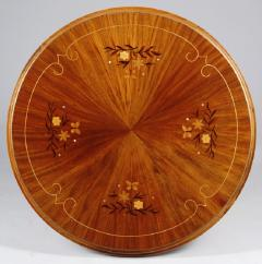 Jules Leleu An Art Deco coffee table in the manner of Jules Leleu - 1235118