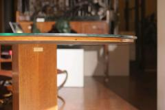 Jules Leleu Fine Art Deco Cofee Table by Jules Leleu - 1475821