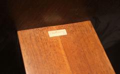 Jules Leleu Fine Art Deco Cofee Table by Jules Leleu - 1475822