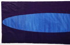 Julian Meredith Cetacean by Julian Meredith - 1652622