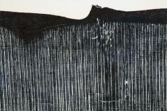 Julian Meredith Shockwave Fluke - 1796747