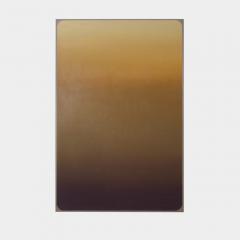 Julian Peploe Contemporary oil painting by Julian Peploe entitled Dusk  - 759366