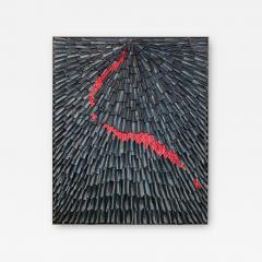 Julien Vermeulen Black Vulcan - 2064863