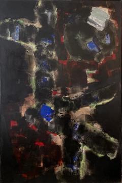Jun Dobashi Untitled - 1173549