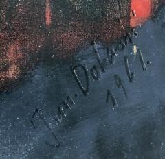 Jun Dobashi Untitled - 1173550