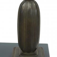 Just Andersen PAIR JUST ANDERSEN TABLE LAMPS - 1578115
