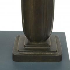 Just Andersen PAIR JUST ANDERSEN TABLE LAMPS - 1578116