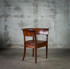 Kaare Klint Kaare Klint Faaborg Chair - 648352