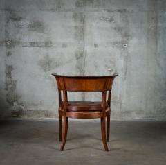 Kaare Klint Kaare Klint Faaborg Chair - 648353