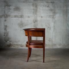 Kaare Klint Kaare Klint Faaborg Chair - 648354