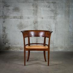 Kaare Klint Kaare Klint Faaborg Chair - 648355