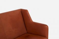 Kaare Klint Kaare Klint Sofa Model 5011 Denmark 1930s - 1101912