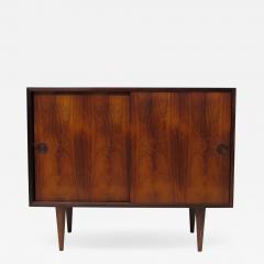 Kai Kristiansen Kai Kristainsen Rosewood Cabinet - 1490254