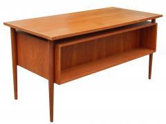 Kai Kristiansen Kai Kristiansen Desk - 694221
