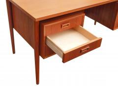 Kai Kristiansen Kai Kristiansen Desk - 694225
