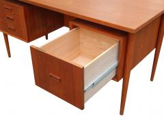 Kai Kristiansen Kai Kristiansen Desk - 694227